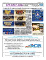 SPORTquotidiano-24-06-16_web_47