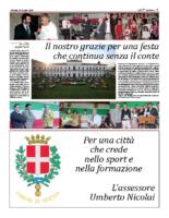 SPORTquotidiano-24-06-16_web_5