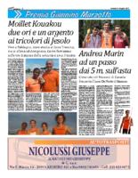 SPORTquotidiano-24-06-16_web_8