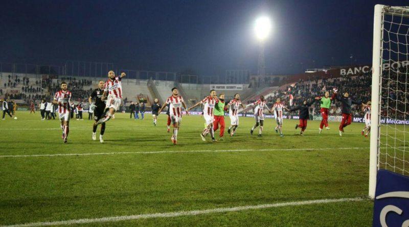 serieb-2016-2017-vicenza-cittadella-esultanza-finale