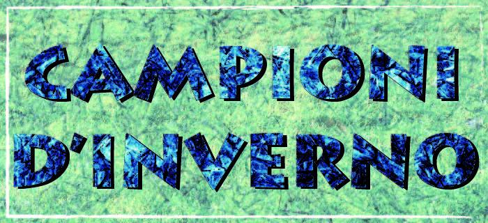 campioni-inverno-calcio-banner