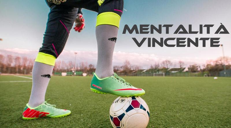 mentalita-vincente-1