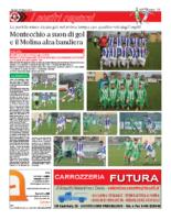 160324-molina_montecchio-precalcino