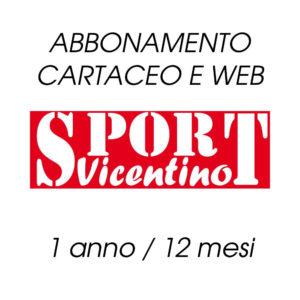 sportvicentino-abbonamento-cartaceo-web-1-anno