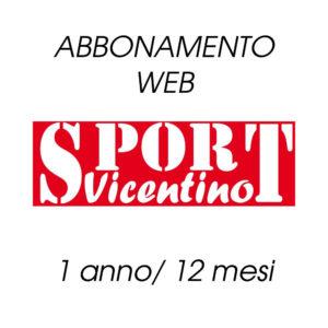 sportvicentino-abbonamento-web-1-anno