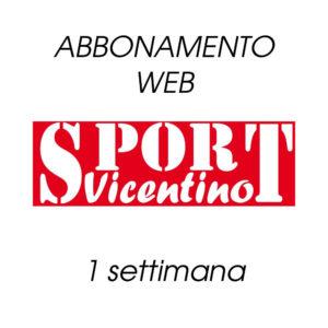 sportvicentino-abbonamento-web-1-settimana