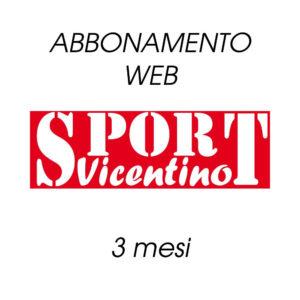 sportvicentino-abbonamento-web-3-mesi