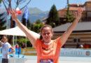AV Despar: un oro, due argenti e un bronzo ai tricolori U18