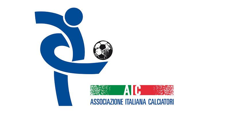 Associazione Italiana Calciatori