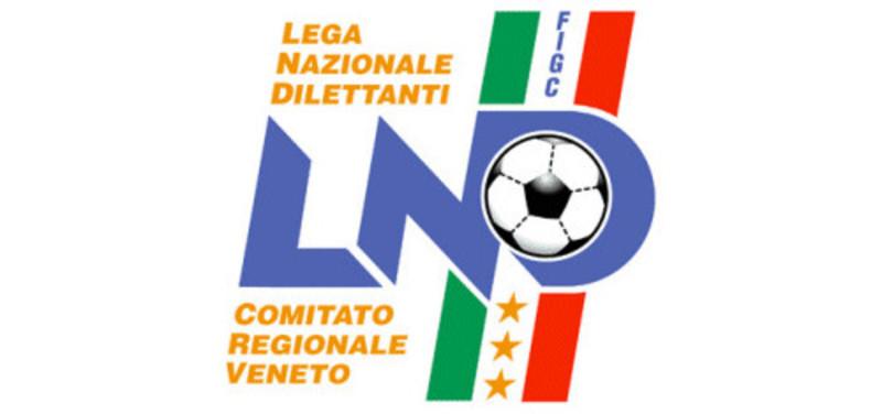 Calendario Marce Veneto.Calcio Lnd I Calendari Di Coppa Italia E Trofeo Regione