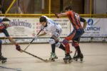 Valdagno e Trissino le vicentine nelle coppe europee di hockey
