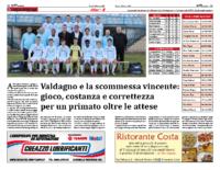 GIRONE B Valdagno
