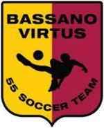 Prevendita Bassano Virtus – Padova