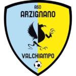 Campodarsego Arzignano si giocherà il 29 alle 15.00