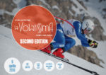Sci Alpino: la Volatissima al Passo San Pellegrino