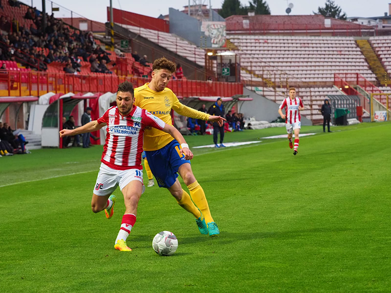 Vicenza Calcio