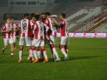 Coppa Italia – LR Vicenza -Triestina la diretta