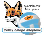 Volley Asiago: per l'U18 play off sempre piu' vicini