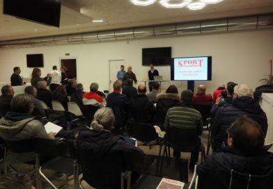 Champions League Pulcini – Regolamento e programma