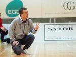Intervista al coach Marco Venezia (Tramarossa)