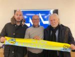 Mastrotto Group nuovo partner dell'Arzignano