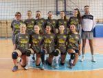 Bisson Gru Volley San Paolo: tutti i risultati del fine settimana