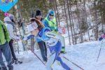 Giorgia Rigoni sarà la nostra portacolori ai Mondiali di Winter Triathlon ad Asiago
