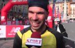TRAIL – Christian Modena il recordman di Ultrabericus Trail [VIDEO]