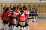 BISSON GRU VOLLEY SAN PAOLO – Risultati delle GIOVANILI U13 – U14