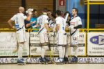 Hockey Trissino all'ultima trasferta di regular season