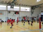 """Volley giovanile: risultati ok per le """"piccole"""" del Bisson Gru Vicenza"""
