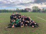 Il Vicenza femminile vince 3 a 0
