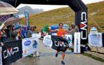 Campogrosso Mountain Classic alla Belotti e a Maestri