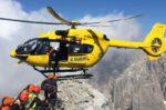 Dal Soccorso Alpino consigli per vivere sicuri la montagna