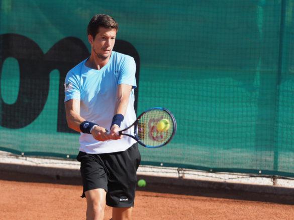 TennisComunaliVicenza-TCGenova - @sportvicentino