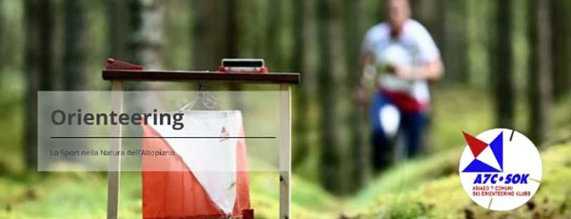 Asiago 7 Comuni Ski Orienteering Klubb