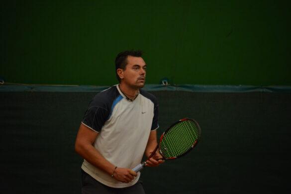 Dario Pizzato