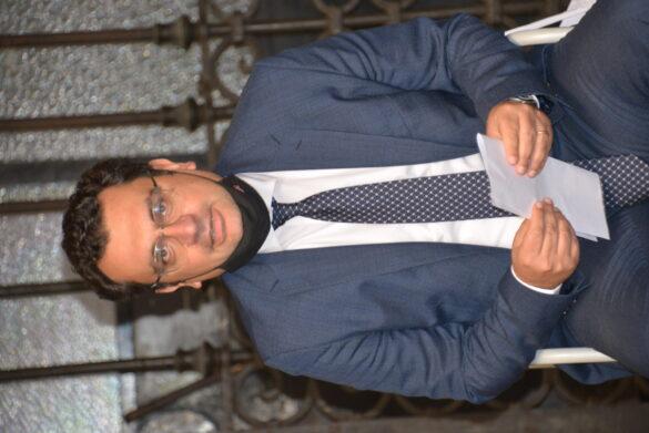 Francesco Rucco
