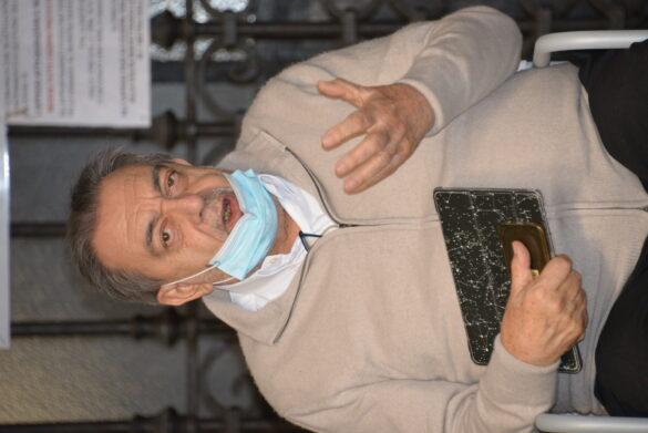 Vladimiro Riva