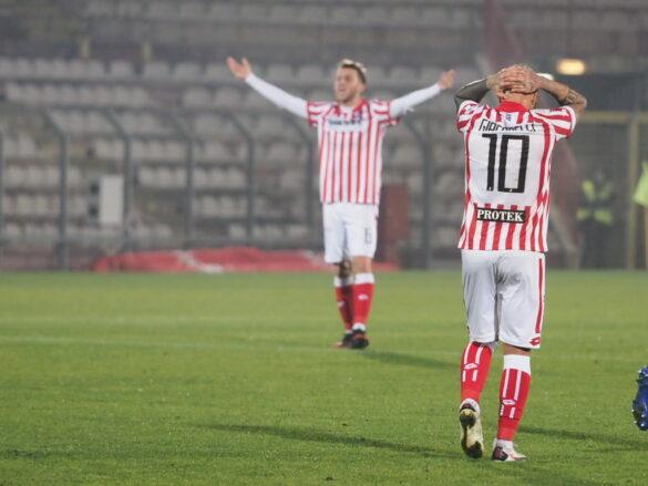 LR Vicenza-Reggina@sportvicentino