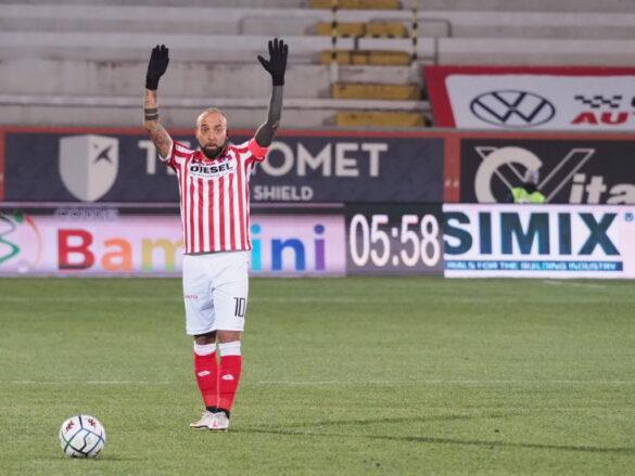 Giacomelli@sportvicentino