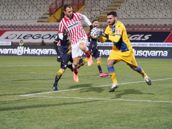 LR Vicenza-Frosinone@sportvicentino