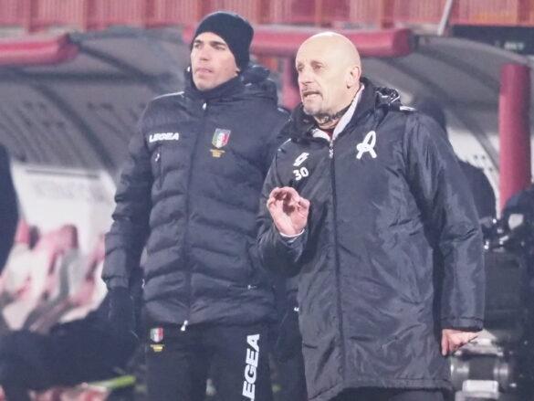 LR Vicenza-Venezia@sportvicentino
