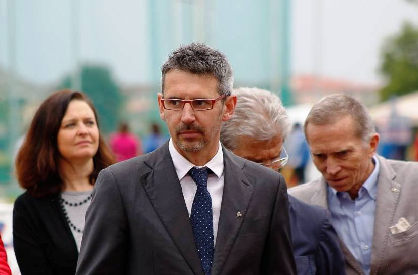 Christian Zovico