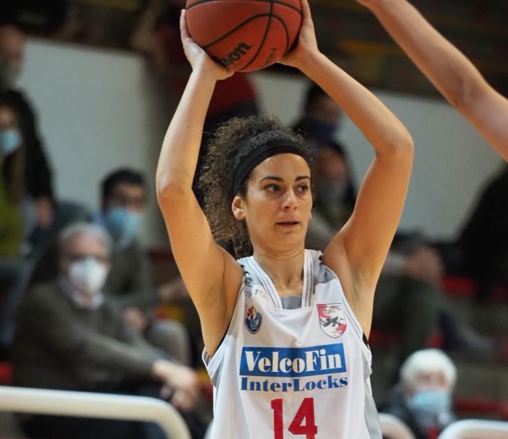 Ursula Colabello