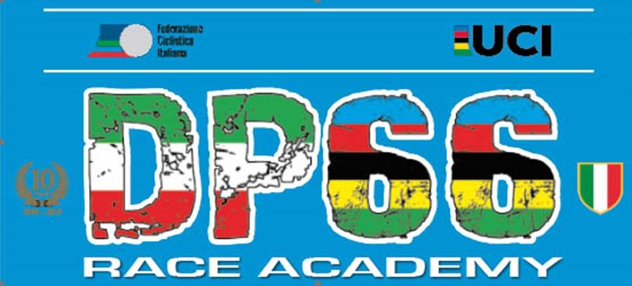 DP 66 race academy