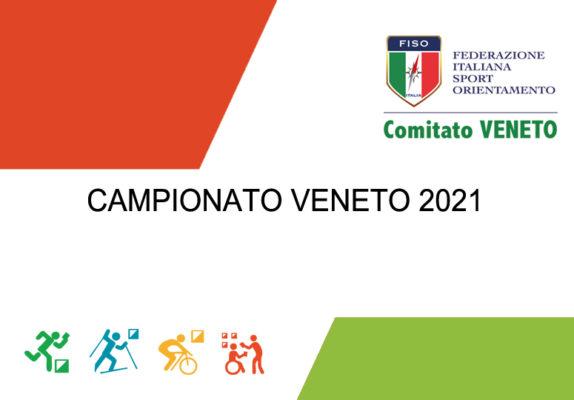 FISO Veneto