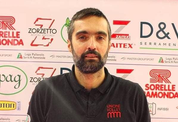 Mario Fangareggi