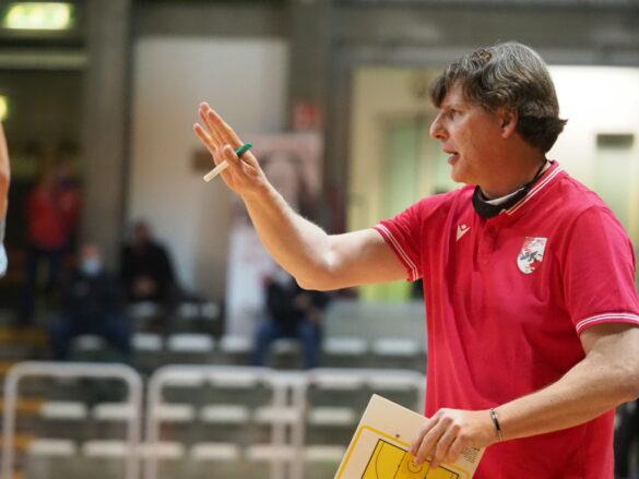 ph. Alessandro Zonta