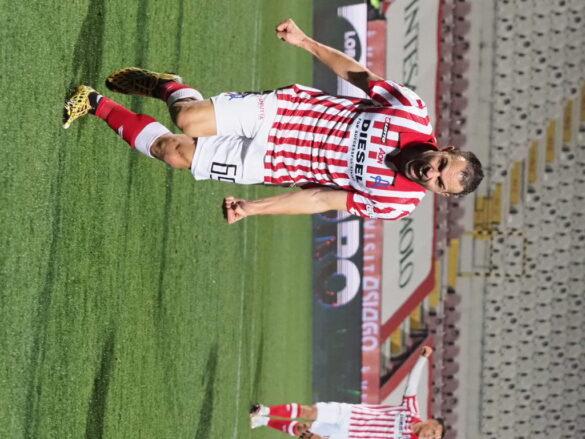 LR Vicenza-Cremonese@sportvicentino
